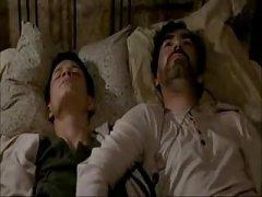 Men Sex Videos