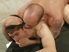 x gay male porn