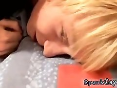 Best friends experiment gay sex vid and gay japan sex Hot Mutual Spanking