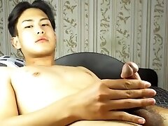 lui_chang-chaturbate--05-07-2020--50.mp4