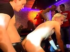 Horny homosexual guys on eager party