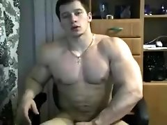 Chat with Edwinbull in a Live Adult Video Chat Room - 2019-12-22 17-07-11