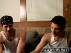 Gay teen porn answers Chain and Benz Smoke & Stroke