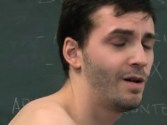 Chinese gay twinks piss Sometimes this wild teacher takes ad
