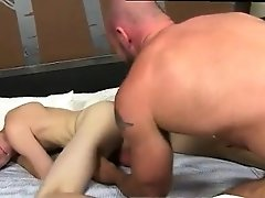 Gay escort twink porn Check it out as Anthony Evans shoots h
