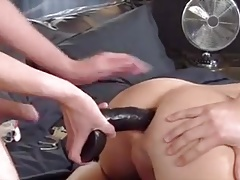 Young BDSM Guys. Full Movie. 2hrs 10ins